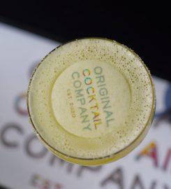Original Cocktail Company